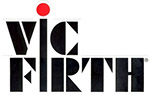 Vicfirth