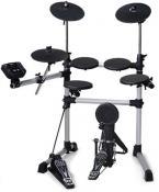 Elektronické bicí