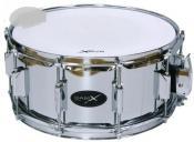 Snare, bubny samostatné
