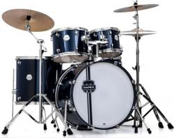 Mapex 5044 Voyager
