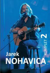 Nohavica komplet 2