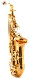 Saxofon Odyssey OAS130